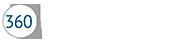 360Comunicaciones Logo
